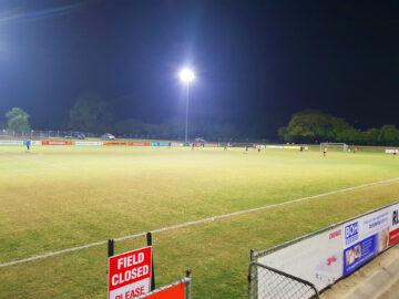 jasstech soccer feild lighting court lighting