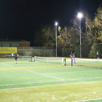 tennis-court-lighting