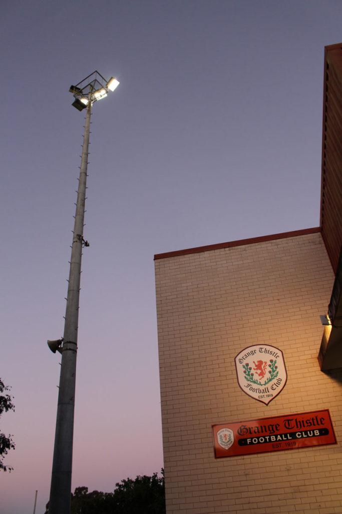 Jasstech-led-lighting-football-soccer
