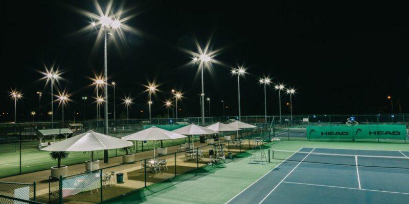 jasstech led lights